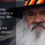 on🎯 Were rapidly reinforcing were a race...! Senator #PatDodson on #DonDale Detention Centre!☟ #auspol https://t.co/KyDdfoBWbk