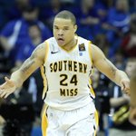 @USMVoice Ex USM standout #JonathanMills was one of best players to come out of neighborhood https://t.co/3OrzB5Ss8e https://t.co/7Y9KqV1ogo