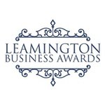 But could you all kindly vote for us in @LeamBizAwards #kenbizhour it would mean so much 😃 https://t.co/MODirlf3ue https://t.co/8MvQuArqlP