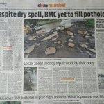 #corruptSenaBJP @RidlrMUM @mumbai_samachar @mumbaicongress @Dev_Fadnavis @ShivSena4U @MumbaiBJP @sanjaynirupam https://t.co/XPgkbHYfF0