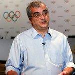 "#Rio2016 || Comité Río 2016 promete dejar la Villa Olímpica ""impecable"" https://t.co/hGQPA0ipam https://t.co/VntCKXGgfi"