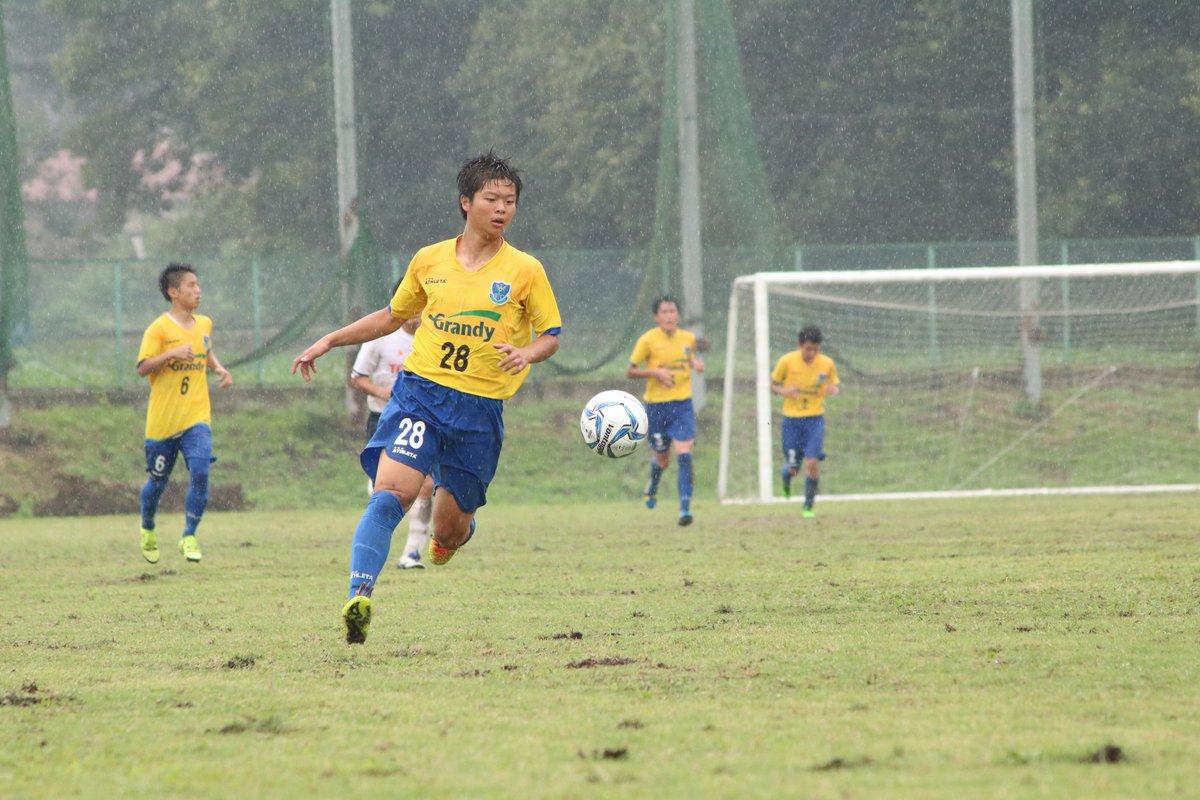 【ユース試合結果】<第40 回日本クラブユース選手権(U-18)予選リーグ2日目> 名古屋1-1栃木…