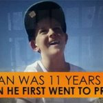 Dylan Voller: Timeline of teenagers mistreatment in NT youth detention https://t.co/gGIP6q5a2Q | @abcnews https://t.co/Nhz0zFEkQe
