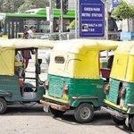BJP behind auto, taxi strike in Delhi: AAP minister https://t.co/B6virKRpW8 … https://t.co/DhRfmRXEdO https://t.co/3k2yeWsVQ8