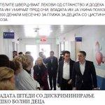 Сите гласачи и поддржувачи на ВМРО-ДПМНЕ , читајте .... да не спомнувам, знете што ви мислам !!!! https://t.co/HmaDArpDpV