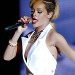 Rihanna refuse que ses fans jouent à Pokémon Go