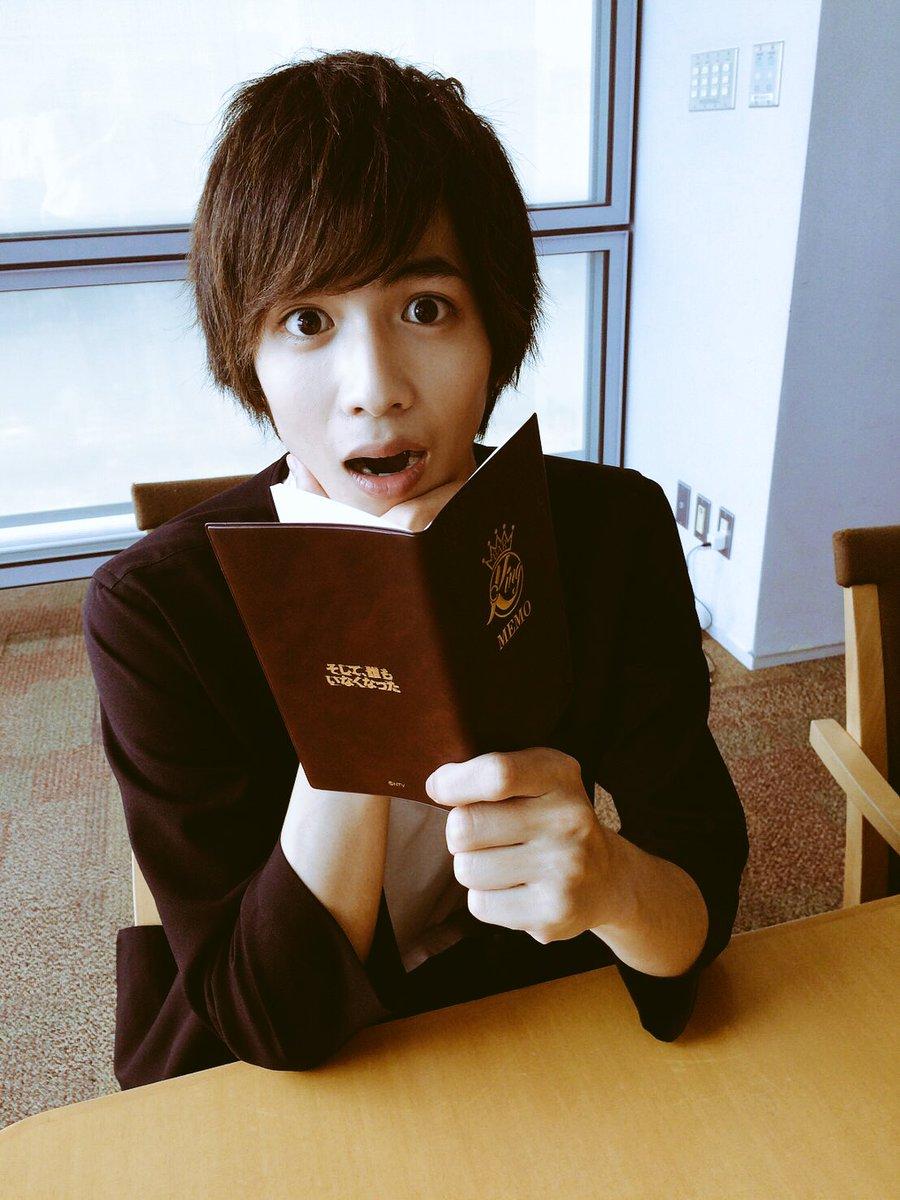 ✨明日✨  7月27日(水)11:55~  日本テレビ系「ヒルナンデス!」  にゲストで生出演します…