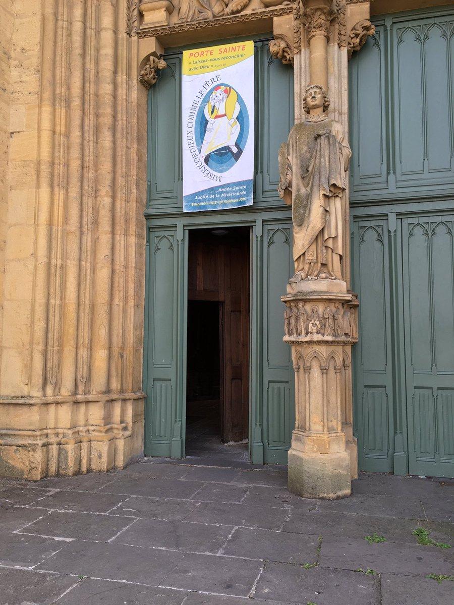 Attentat saint etienne du rouvray le deuxi me - Culte en direct mulhouse porte ouverte ...