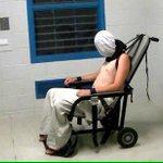 Australias Abu Ghraib: abuse of children in juvenile detention centres is #standardoperationalproceedure #auspol https://t.co/ZR8XYMn676