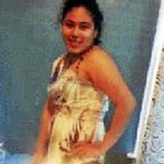 Silver Alert issued for missing #WestHaven girl, 16 https://t.co/biQviDq6bP https://t.co/CHW1UaFvwq