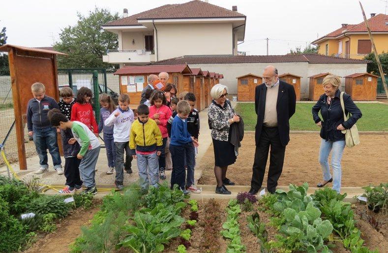 The amazing #CarloPetrini  @slowfoodhq on the power of food education! https://t.co/pxZKFAZAXR  #foodrevolution https://t.co/WBYgjJMifF