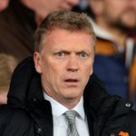 When you realised that no current manager has won more LMA Manager of the year awards than David Moyes... https://t.co/ZFyhmzW0nT
