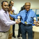 Hiranandani Hospital Thane had organized Sports Award Function on 25th July 2016. #Hiranandani #Hospital #Mumbai https://t.co/gJhndkujGA