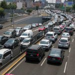 Antes de salir revisa qué autos circulan en la #CDMX y el #Edomex https://t.co/rKlF02ftue https://t.co/kfC4fPqMRM