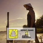 Někdo to rád Vietnam?! Zítra nám @RenneDang ukáže skrz náš Snapchat na 24h Vietnam jeho 👀 .  👻  footshopcz https://t.co/YxwKbiQyQ8