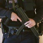 Des coups de feu ont été tirés dans un hôpital de #Berlin https://t.co/DReM6triEP https://t.co/dVPLm2KwVE