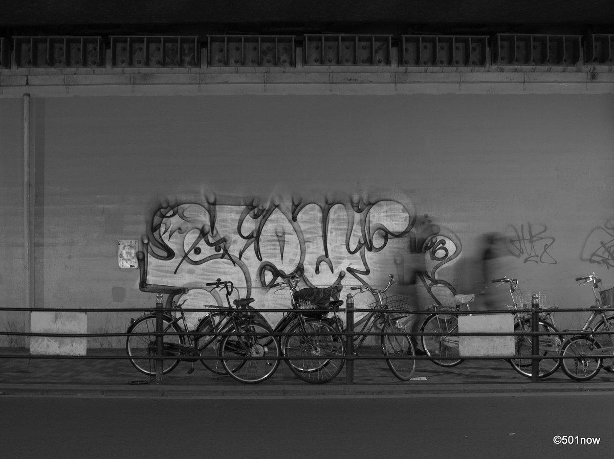 @501now: 『大阪梅田エスト前』#写真撮ってる人と繋がりたい#写真好きな人と繋がりたい#ファインダー越しの私の世界
