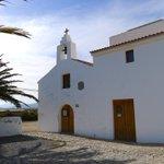 Miércoles de julio y agosto, visitas guiadas al Parque Natural de Ses Salines. Gratis con inscripción previa #Ibiza https://t.co/AfEQc12mAm