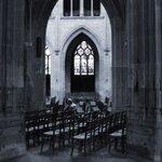 Paix   France #Rouen #SaintEtienneDuRouvray #Solidarité https://t.co/7bHzT18f36