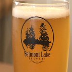 Early success flowing at Belmont Lake Brewery just north of @HavelockON  https://t.co/QBqv8oRsyn #beer #brewers https://t.co/eEZcwgwbrG