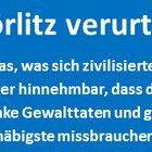 In #Niesky (Landkreis #Görlitz) schossen kürzlich Leute auf ein Asylheim. Die örtliche #AfD interessiert das nicht. https://t.co/6kxGLcfUut