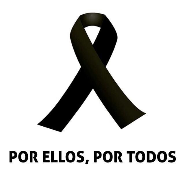 Nuestra más enérgica condena al ataque terrorista en Normandía. Nuestra solidaridad con las víctimas y sus familias https://t.co/tjjACiswUW