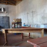 Businessman gives Kisii school Sh1m for laboratory