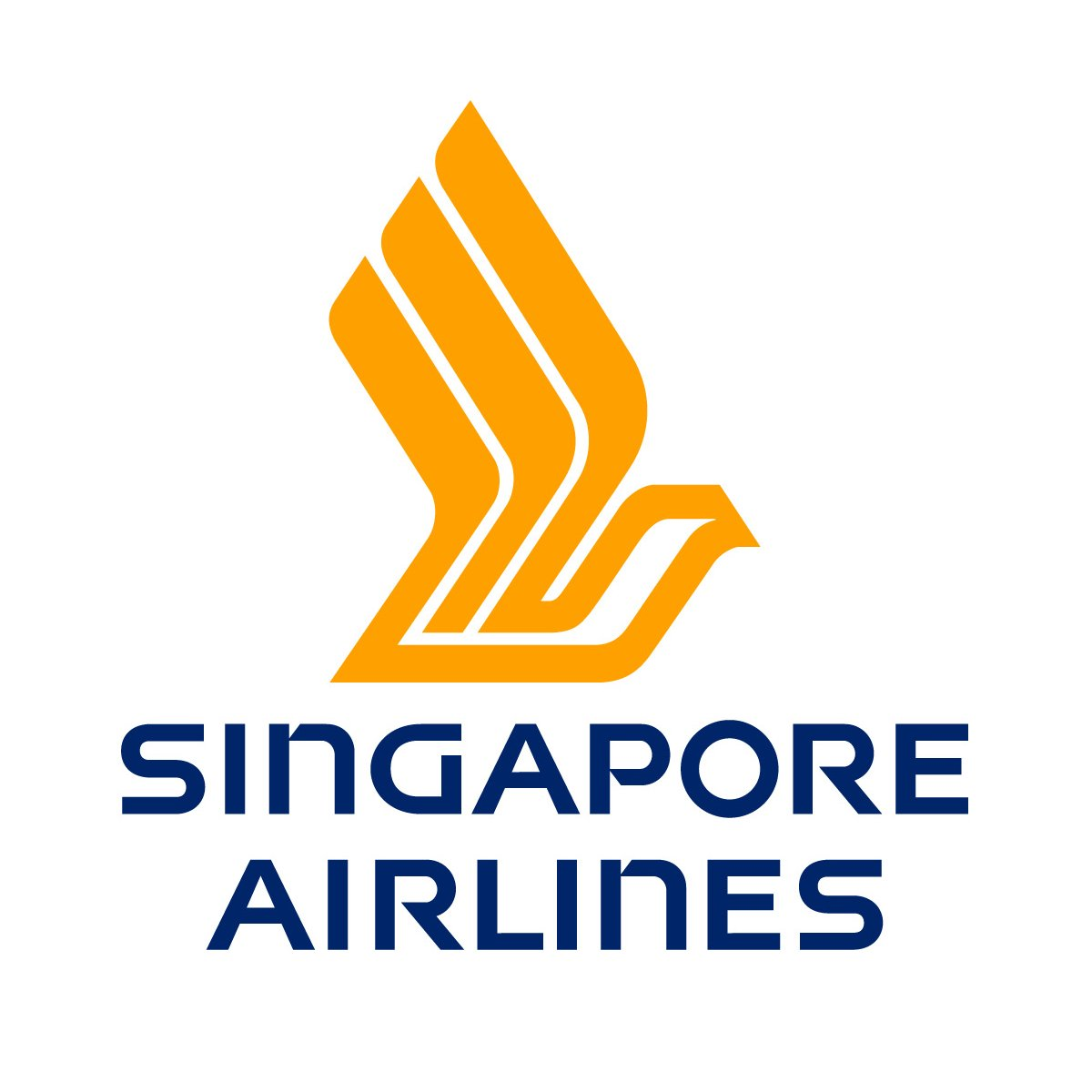Fly non stop to Singapore and onwards to Houston 5 x a week starts 30/10/16