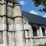 Qui est #JacquesHamel, le prêtre tué à Saint-Etienne-du-Rouvray en France https://t.co/xZTFFfeEDD https://t.co/zKa9d0t5KL