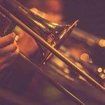 #JazzonthePantiles returns this Thursday with Qunito! Pls RT! :) https://t.co/0Mmc7iHbs0 #TunbridgeWells #Kent https://t.co/eba86QbHK4