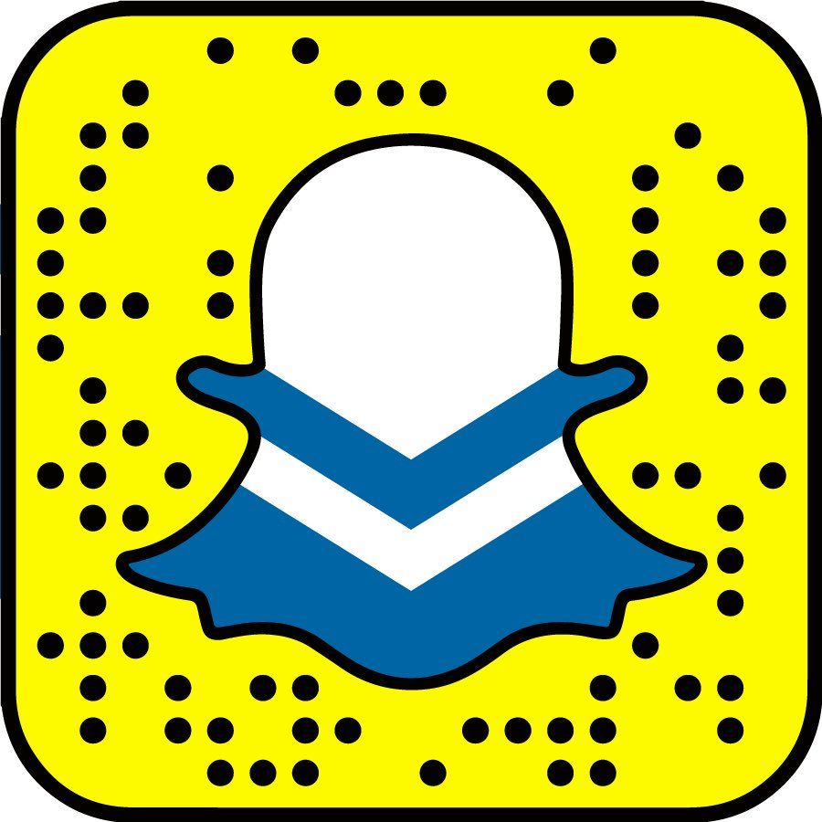 Currently hiking around Peggy's Cove, N.S. You can follow via torontostarnews on Snapchat https://t.co/G9RQXuUDms