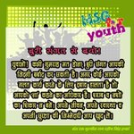 #MSGsalutes God bless you all https://t.co/Y1YLaKyJUg