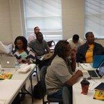 Steele is a @nearpod certified educator. The only one in the district @hpsd @daneconrad https://t.co/cz3OZUyJLo