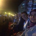 12.Gün Nöbete devam #MeydanlarÇokGüzelGelsenize @selvacam @eskaynak @aysunliman @akkadinantalya https://t.co/ofyGxCCp5T