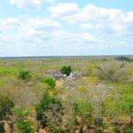 #FelizMartes una aventura en #Yucatán vía @BeSocialEdu @AlltournativeMX https://t.co/uwwq2QHODP https://t.co/hhLLvmLqp2