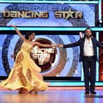 RT @FilmyCorp: The happy couple at #DancingStar3 @priyamani6 https://t.co/2oiFH0FXNE