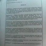 @PartidoVerdeCoL reconoce acierto d Pte @JuanManSantos al declarar a Felipe Torres y Francisco Galán Gestores d Paz! https://t.co/RzZCCi63Yw