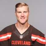 """""""Sometimes the best me is the me helping the person standing next to me"""" @JoshMcCown12 @Browns Words for all of us! https://t.co/GTKZmPTJN6"""