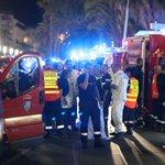 Terrorismo: ¿por qué importan más los muertos europeos? https://t.co/WkHHdlWVpr https://t.co/VLO9i5Q1fh