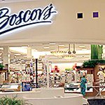 Unique Pizza announces deal w/ Billion $ Department Store #PopsyCakes #Boscovs #Unique https://t.co/btVnEF856W $UPZS https://t.co/8TDtX7k4NK