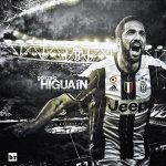 Reports: Juventus have completed the signing of striker Gonzalo Higuain from Napoli for €94M. https://t.co/wsxwSCgqAb