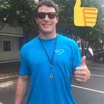 #LUUUUKE whos here? 👍 (Can you imagine if Kuechly was your RA?) #OneCarolina https://t.co/blDyipIETZ