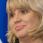 Bernard Landry aurait bel et bien donné son appui à Sophie Stanké #Assnat #PolQc https://t.co/fBKNQeSb7w https://t.co/gYYjprd8xP