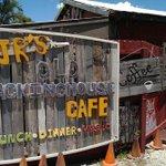 J.R.s Old Packinghouse Cafe fundraising concert set for Aug. 14 https://t.co/O4XGqNmLpe #Sarasota #Bradenton https://t.co/c17TvnE81x