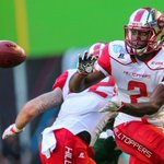 """.@JeffBrohm to @shaepeppler """"In my opinion, Taywan Taylor is the best deep threat in college football"""" https://t.co/5mmgsQLXa4"""