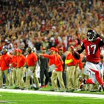Falcons release Devin Hester, who is recovering from toe surgery. Hester: NFL record for most career return TD (20). https://t.co/zJgpdXr5xb