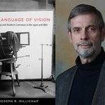 In new book, retired WKU professor examines literature and photography in South. @WKUPcal… https://t.co/GdvVBRe5BW https://t.co/ravbkaFsTw