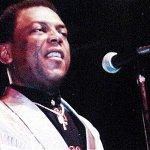 30 años de Rebelión, la canción del #JoeArroyo que se convirtió en un himno de lo afro https://t.co/7MMW7GfKE9 https://t.co/cSiZ1ZxRnV
