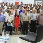 Inicia foro Diálogos de La Habana: #AcariciandoLaPaz https://t.co/4FEByeQ4fe
