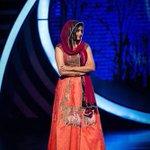 RT @FilmyCorp: Beautiful Actress @priyamani6 at #EasternD3 Costume  courtesy by @go4abhildev Designed by #Paarvathi #Saraswathy https://t.c…